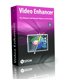 STOIK Video Enhancer 1.0.0.3833