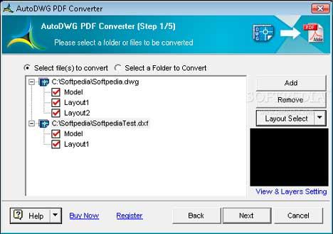 Keygen autodwg pdf converter