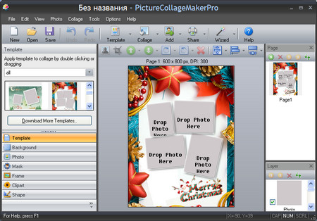 Picture.Collage.Maker.Pro.3.1.9