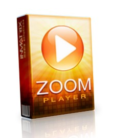 Zoom Player Home MAX 8.0.0 Final