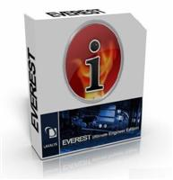EVEREST Ultimate Engineer Edition 5.00.1650 Final